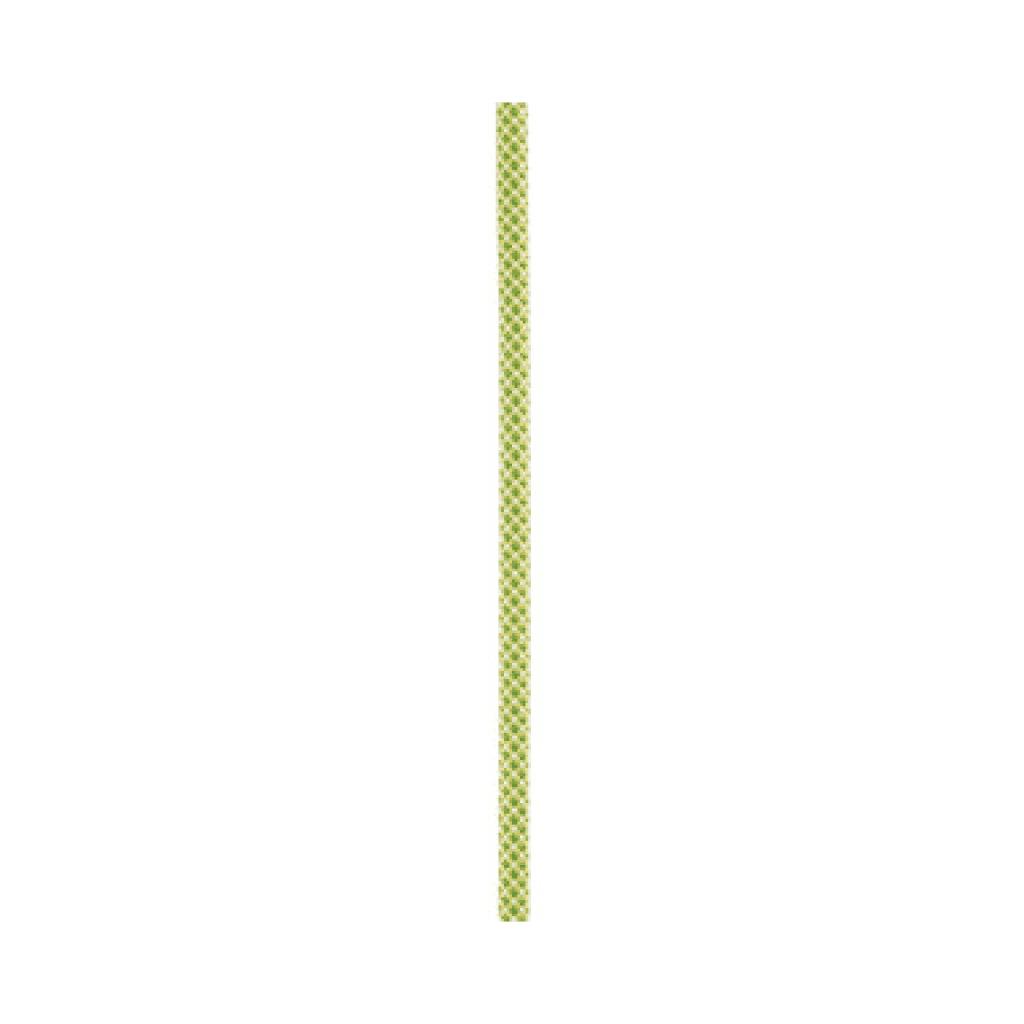 cuerda dinámica petzl mambo 10.1 mm